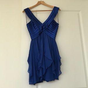 Flirty fun dress